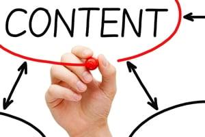 Digital Marketing Basics Part 2