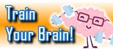 Train Your Brain - Skills Development That Matters!